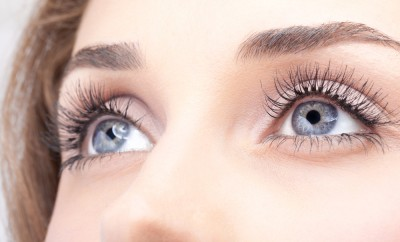 7 Ways To Increase Lash Strength