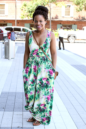 Briana Lee essence-street-style-street-essence-festival-convention_center_saturday-2014-2949