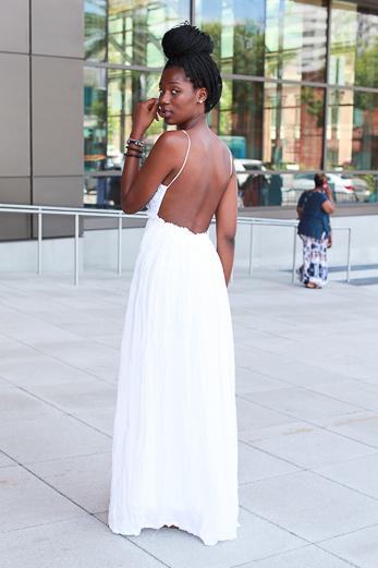 Brianna Glover essence-street-style-street-essence-festival-convention_center_saturday-2014-3114